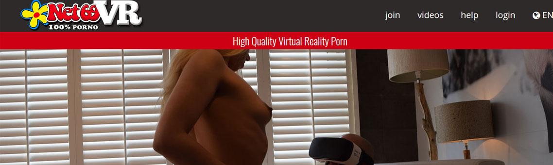 Net 69 VR